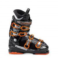 Chaussure de ski intermédiaire (Photo non contractuelle)