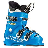 Chaussures de ski débutant à intermédiaire junior (Photo non contractuelle)