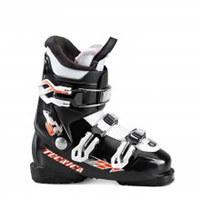 Chaussures de ski ados 12-15ans (Photo non contractuelle)