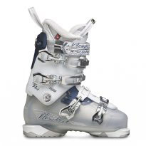 Chaussures de ski confirmés - femme (Photo non contractuelle)