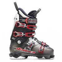 Chaussures de ski confirmés (Photo non contractuelle)